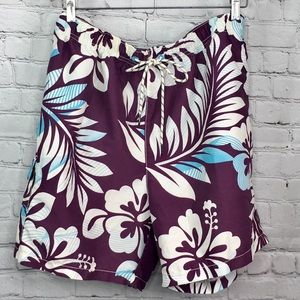 TOMMY BAHAMA: Swim Trunks